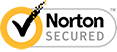 norton-seal